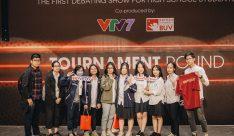 Những tin tức mới nhất tại trường Đại Học Anh Quốc Việt Nam BUV